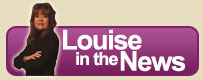 Louise in the News