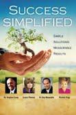 Success Simplied cover